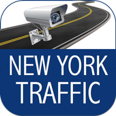 New York Traffic Cameras 2.1