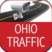 Ohio Traffic & Road Cameras 2.0