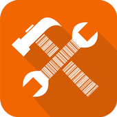 Engineer Mode MTK Shortcut 1 6 1 APK Download - Android