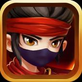 닌자:라스트 쉐도우 3.0