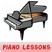 Pianist HD : Piano + 20171010 APK Download - Android Music