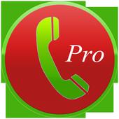 Call Recorder Pro 1.0