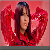 Lele Pons - Celoso 1 0 APK Download - Android Music & Audio Apps
