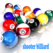 Shooter Billiard 1.4