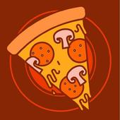 Le Massa Pizzas Grill 6.3