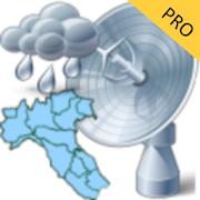 Meteo Radar Pro 3.1