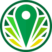 Greenery Map: Cannabis Search Engine 1.6.1