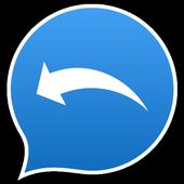 AutoResponder (SMS Auto Reply) + SMS Scheduler 7.4.2