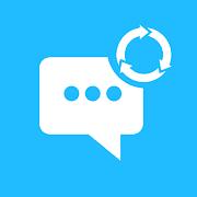 Auto Reply Text Message - Autoresponder- Auto SMS 7.1.2