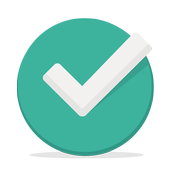 To-Do Task Manager 1.0