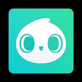 Faceu - Cute stickers camera 3.4.1