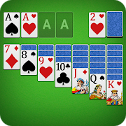 Solitaire 4.19.1.20200421