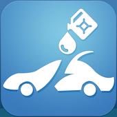 Diesel Vs Petrol Car 1.2