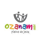 Bar à vins Ozanam 2016 1.0.4.0