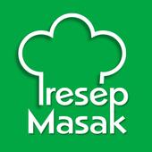 RESEP MASAKAN NUSANTARA 1.1.9