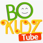 Bokidz Tube 2.0.0