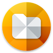com lenovo FileBrowser2 APK Download - Android cats  Apps
