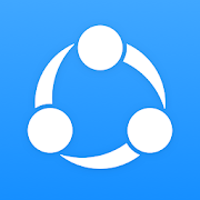 SHAREit - Transfer & Share 4.5.78_ww