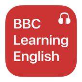 BBC Learning English: Listening & Speaking 2018.06.25.2