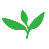 Environment Tips 2.0.1