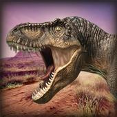 Dino Hunter: Jurassic Desert ™ 1.0