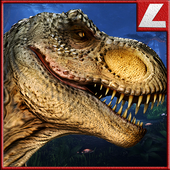 Primal Dinosaur Hunter 2016 ™ 1.3