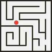 Mazes & More 2.6.3.RC-GP-Free(205)