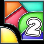 com leodesol games blocksandshapes android 1 9 APK Download