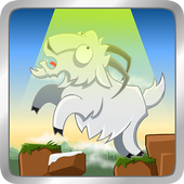 Goat to the Hills 1.1