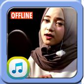 Deen Assalam Nissa Sabyan 1.2