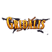 Gridalis 1.2.1