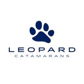 Leopard Catamarans 2.7