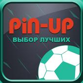Pin up 1.1