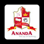 ANANDA ACADEMY 3.0
