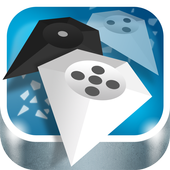 Shobo: strategy board game 2.0.2