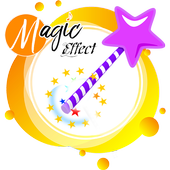 Magic Photo Lab Effect - LeoVideo 1.0