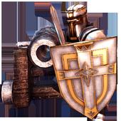 Kingdom Clash: 3D Defense 1.12