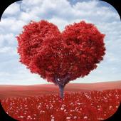 Imagens com Recados de Amor 7.7