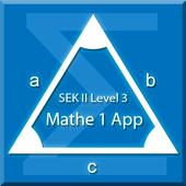 Mathe 1 App 1.5