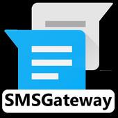 SMSGateway Lite SMSGateway Lite