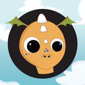 Cloudwalker Kumo Sha 1.0.1