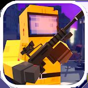 Pixel Zombie War 1.0.3