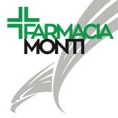 Farmacia Monti 1.0