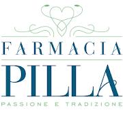 Farmacia Pilla 1.2