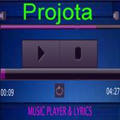 Projota Musica Letra