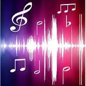 Wisin Y Yandel Musica 1.1