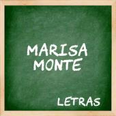 Marisa Monte Letras 1.1