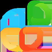 App Builder by Appy Pie-Create app(Free App Maker) 1.63
