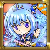 亂彈三界 Splash Marble 1.0.6