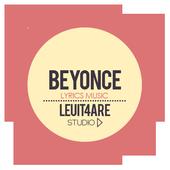 Beyonce - Lirik Music 1.2